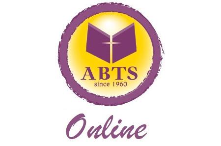ABTS Logo.jpg